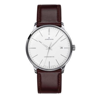 Junghans - Meister Chronometer
