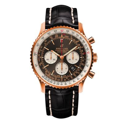 breitling-rb0127121f1p1