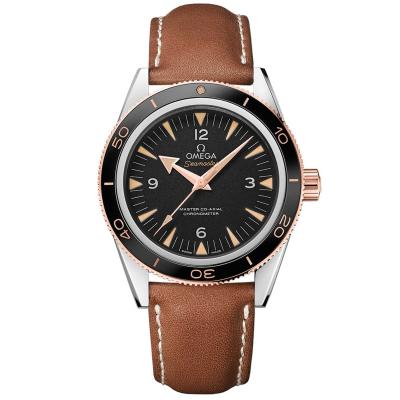 Omega - Seamaster 300 Co-Axial 41 mm