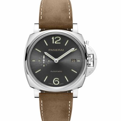 Panerai - Luminor Due 3 Days Automatic Acciaio