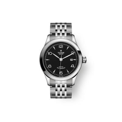 tudor-m91350-0002
