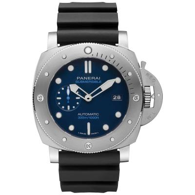 Panerai - LUMINOR SUBMERSIBLE 1950 BMG-TECH™ 3 DAYS AUTOMATIC 47mm