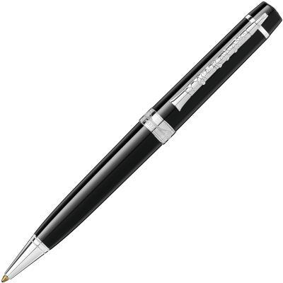 Montblanc - Donation Pen Homage to George Gershwin Special Edition Kugelschreiber