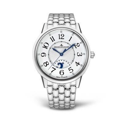 Jaeger-LeCoultre - Rendez-Vous Night & Day Large