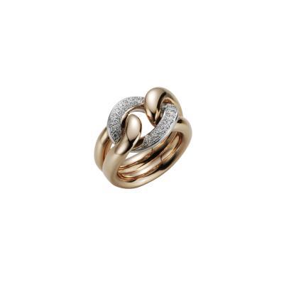 IsabelleFa - IsabelleFa Ring