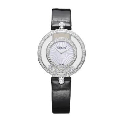 Chopard - Happy Diamonds 32mm Quartz