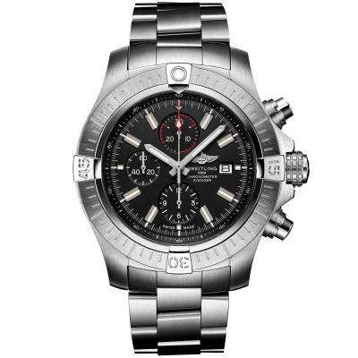 Breitling - Super Avenger Chronograph 48