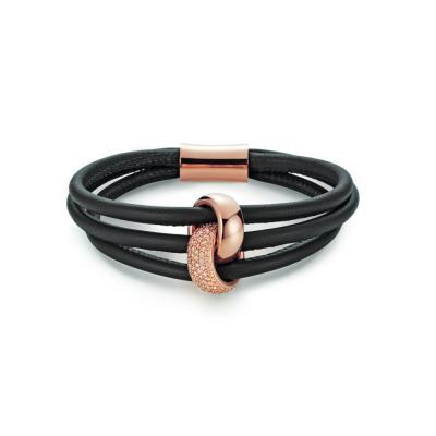Noor - Exclusive Armband