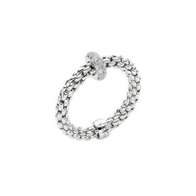 FOPE - Flex'it Prima Ring