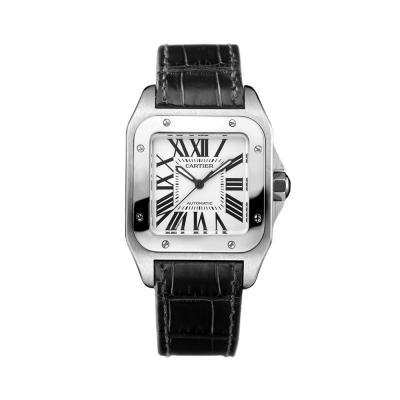 Cartier - Santos 100