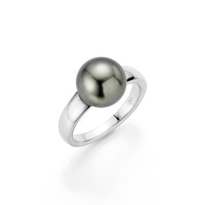 Gellner - H2O Ring