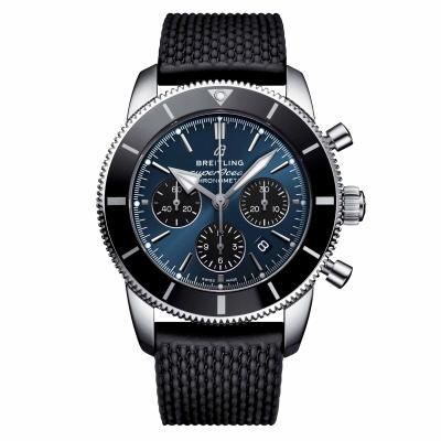 Breitling - Superocean Heritage B01 Chronograph 44