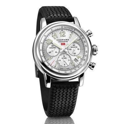 Chopard - Mille Miglia Classic Chronograph