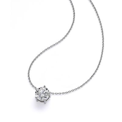 Noor - Essential Halskette
