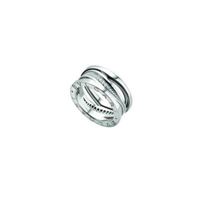 BVLGARI - Ring B.zero 1 Design Legend