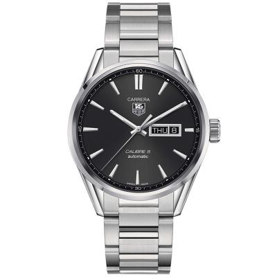 TAG Heuer - Carrera Automatik Day-Date 41mm