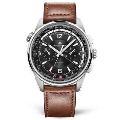 Jaeger-LeCoultre - Polaris Chronograph WT