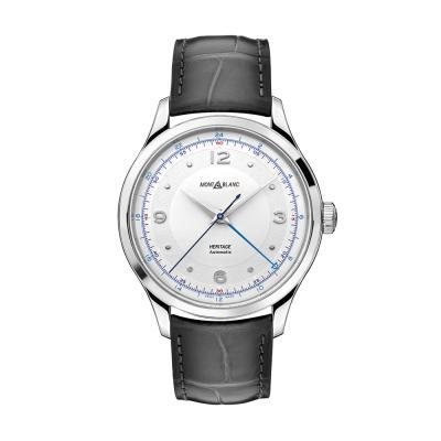 Montblanc - Heritage GMT