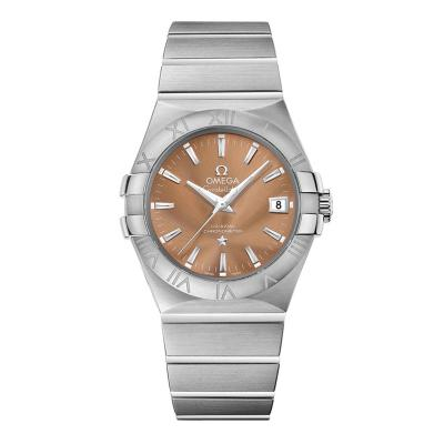 Omega - Constellation Co-Axial