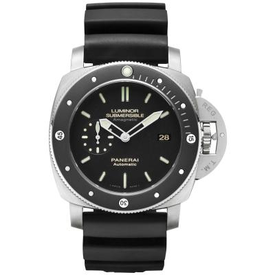 Panerai - Luminor Submersible 1950 47mm