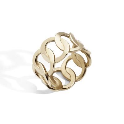 Pomellato - Brera Ring