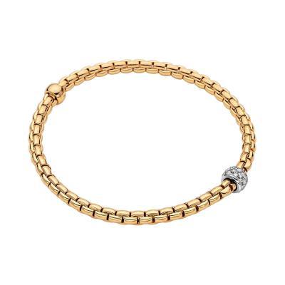 FOPE - Flex'it Eka Tiny Armband
