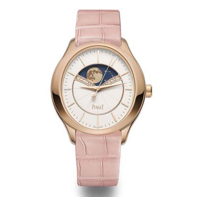 Piaget - Limelight Stella 36 mm