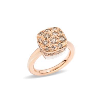 Pomellato - Nudo Ring