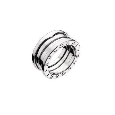 BVLGARI - Ring B.zero 1