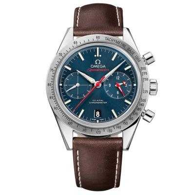 Omega - Speedmaster '57 CO-AXIAL Chronograph 41.5 mm