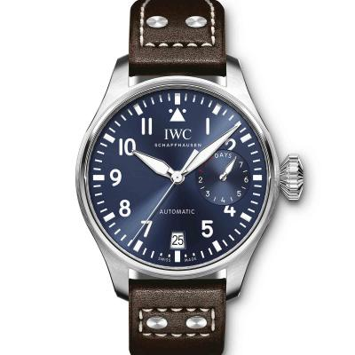 IWC - BIG PILOT'S WATCH EDITION «LE PETIT PRINCE»