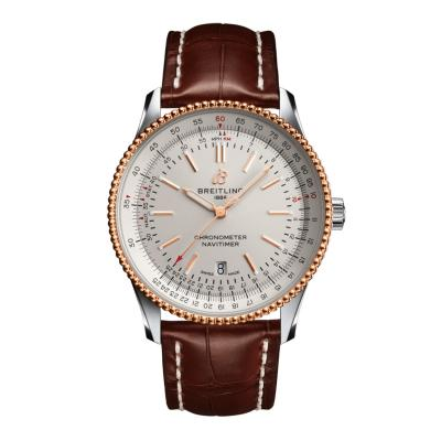 Breitling - Navitimer 1 Automatic 41