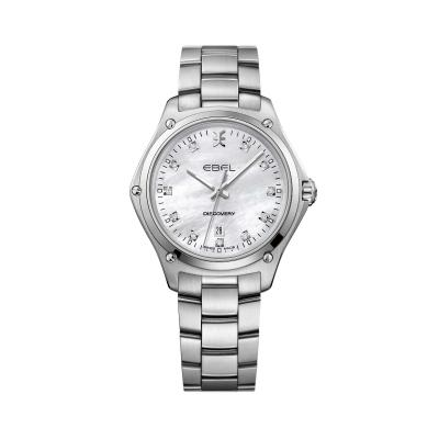 EBEL - Discovery Lady
