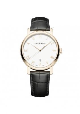 Chopard - Classic