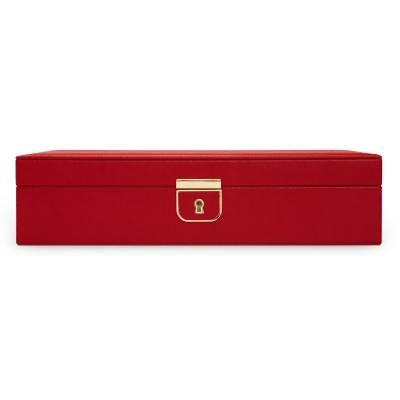 WOLF - Palermo Medium Jewellery Red
