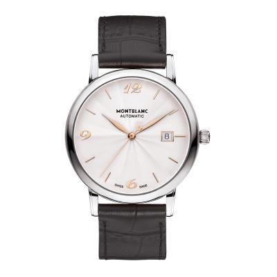 Montblanc - Star Classique Date Automatic