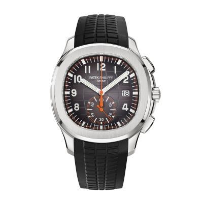 Patek Philippe - Aquanaut Chronograph