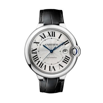 Cartier - Ballon Bleu