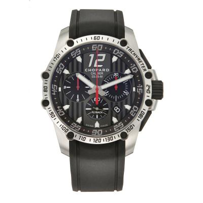Chopard - Classic Racing Superfast Chronograph