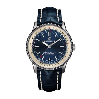 Breitling - Navitimer 1 Automatic 38