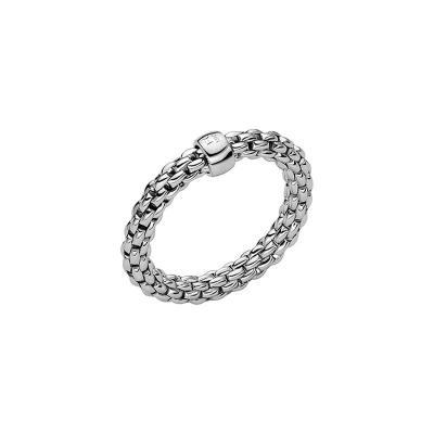 FOPE - Essentials Ring