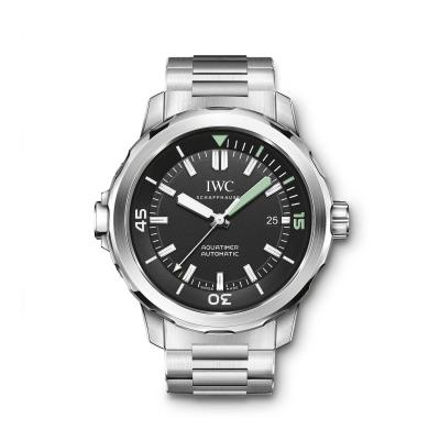 IWC - AQUATIMER AUTOMATIC
