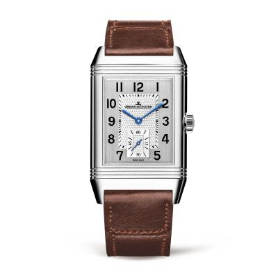 Jaeger-LeCoultre - Reverso Classic Large Small Seconds