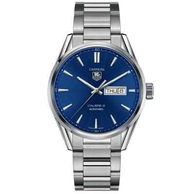 TAG Heuer - Carrera Automatik 41mm