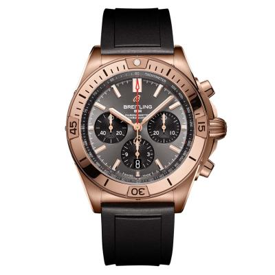 breitling-rb0134101b1s1