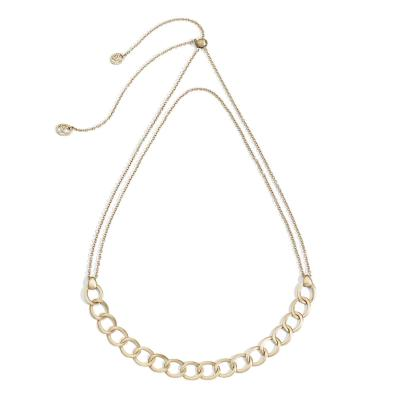 Pomellato - Brera Choker-Halskette