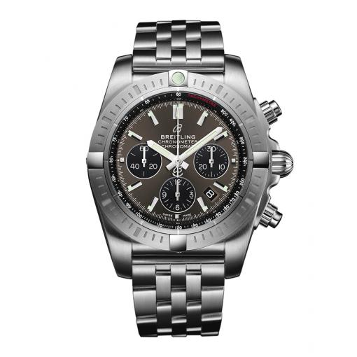 Chronomat B01 Chronograph 44