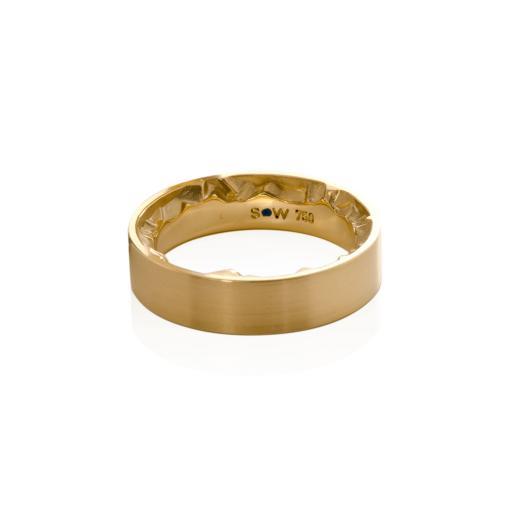 Cliff Ring