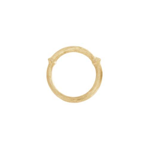 Nature Ring no. 3