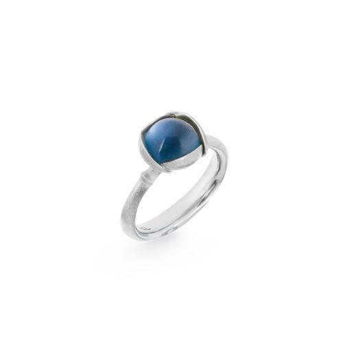 Lotus Ring Gr. 1